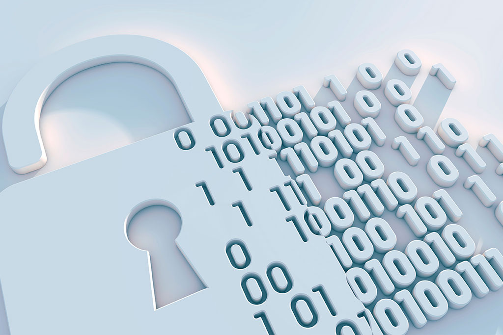 Personal Data Protection Act comes on ISO 27001 Standard
